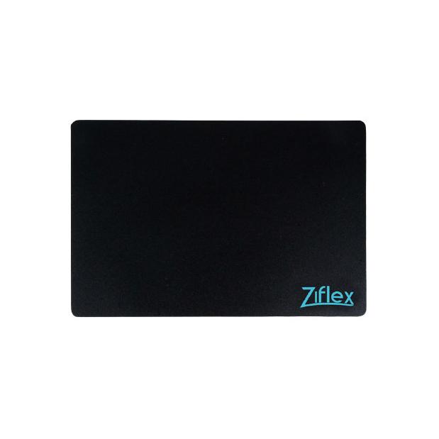 Ziflex Haute Température Ultimaker 2 série (257 x 229mm) - Starter Kit